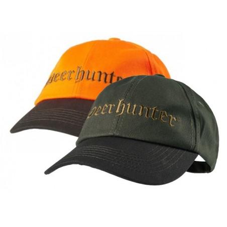 Boné Bavaria DeerHunter