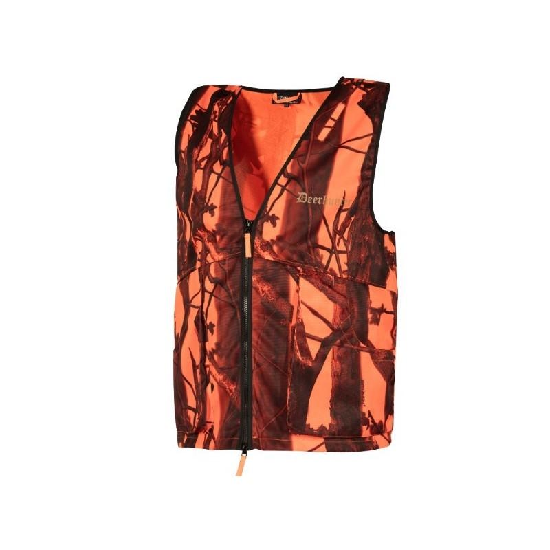 Colete Protector DeerHunter