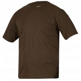 T-shirt Swindon DeerHunter