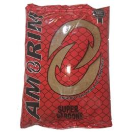 Engodo Amorim Super Gardons 1kg