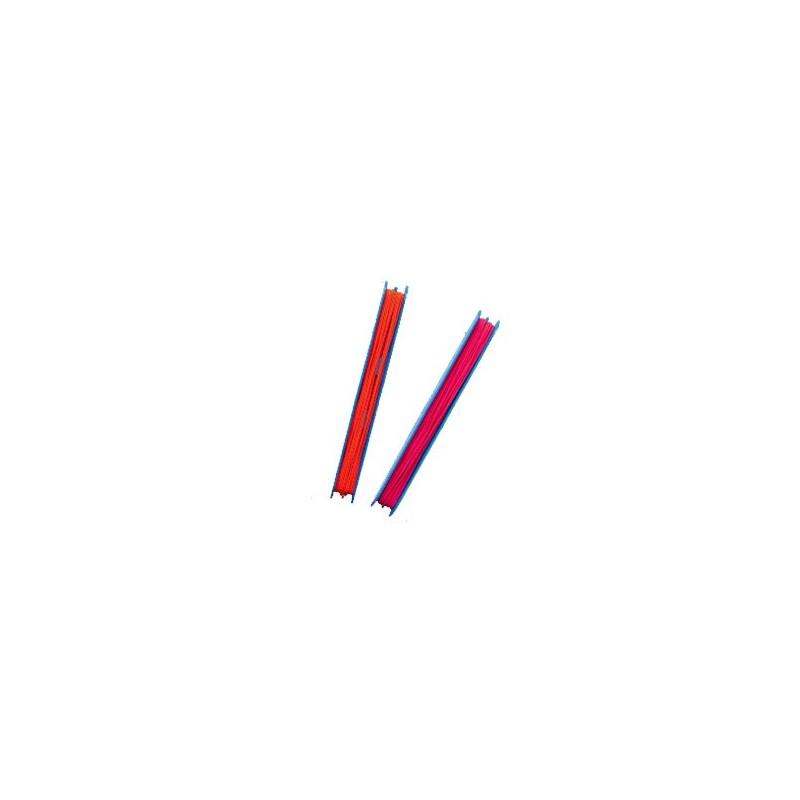 Elastico Amorim V-PRO ONE1 SLICK (5m)