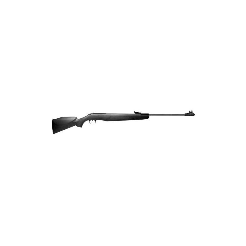 Diana Phanther 350 Magnum - 4,5mm