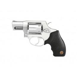 Revolver Taurus Mod. 717 UL 2´´ Inox .32Mag