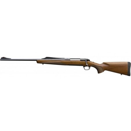 Browning X-BOLT HUNTER SF Esquerda 30-06