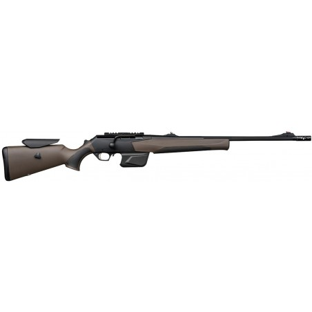 Browning Maral Comp. Brown 30.06