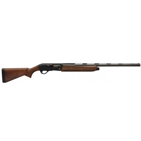 Winchester SX4 Field Combo Cal.12