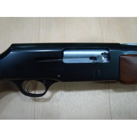 Browning B80