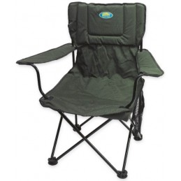 Cadeira Para Pesca Adventure