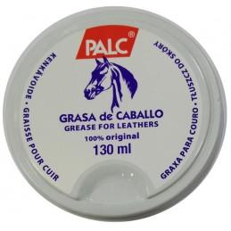 Cera de cavalo 130ml