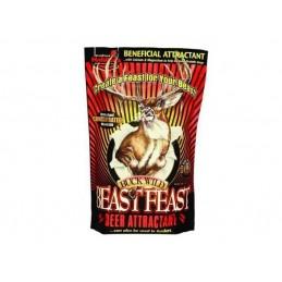 Atractivo para Cervideos Beast Feast - 1,500 Kg