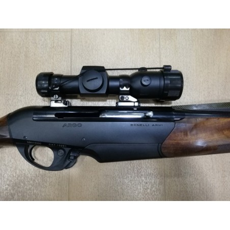 Benelli Argo Std 30.06/50cm C/Aimpoint H30S