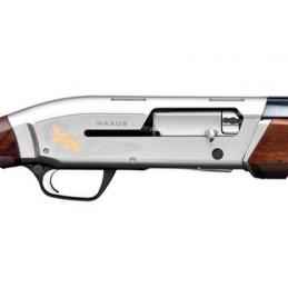 Browning Maxus Premium