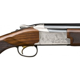 Browning B725 Hunter Light