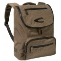 Mochila Journey Camel Active
