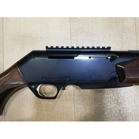 Browning Bar Short Trac 300 WSM