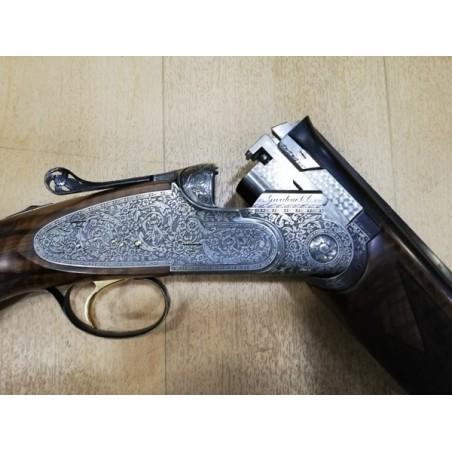 Pietro Beretta S3 EELL 12/71cm