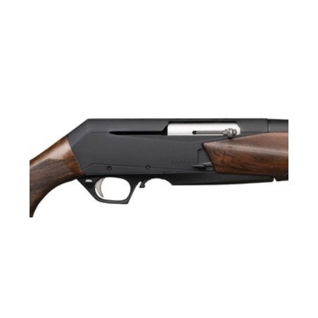 Browning BAR MK3 REFLEX HUNTER Reddot 30-06