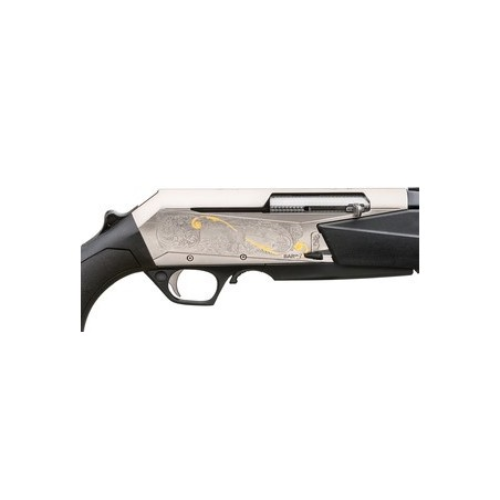 Browning Bar MK3 Compo Eclipse Gold HC