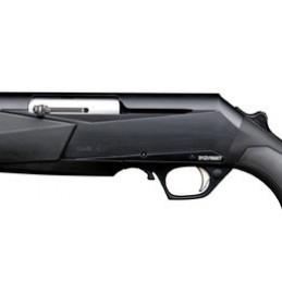 Browning BAR MK3 Comp Fluted HC 300WM