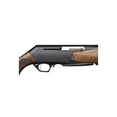 Browning BAR MK3 Hunter Fluted 300WM