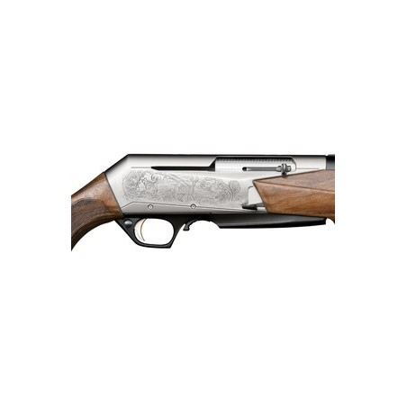Browning BAR MK3 Eclipse 300WM