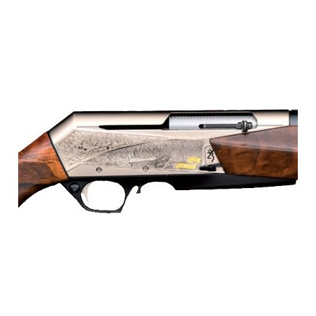 Browning Bar MK3 50th Anniversary Cal.9,3x62