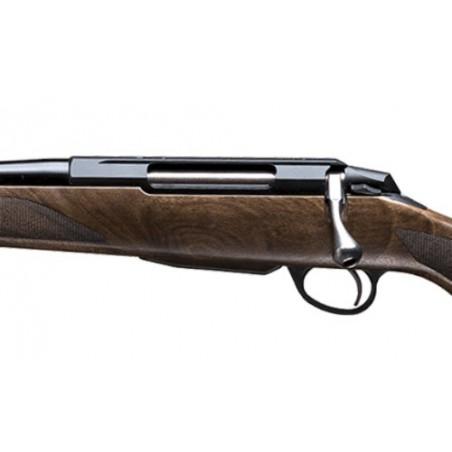 Tikka T3X Hunter Esquerda 30-06 / 57cm