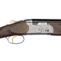 Pietro Beretta 686 I 20/71cm