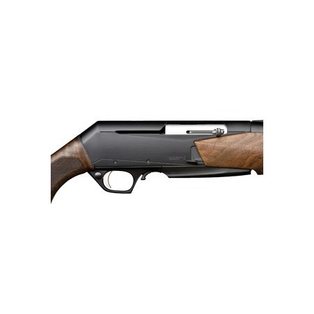 Browning BAR MK3 Hunter Fluted 30.06
