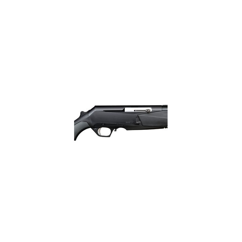 Browning BAR MK3 Comp Fluted HC 30.06