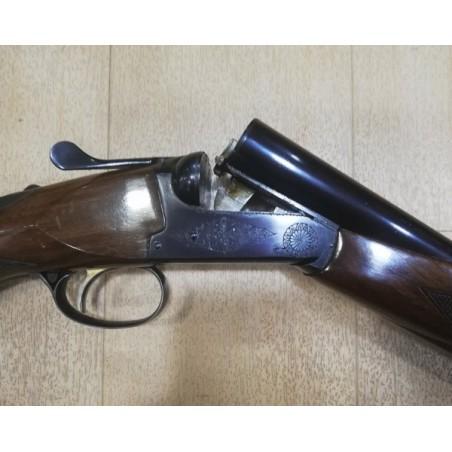 Browning BSS 12/71cm