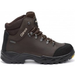Bota Chiruca Cares Force 12 GTX
