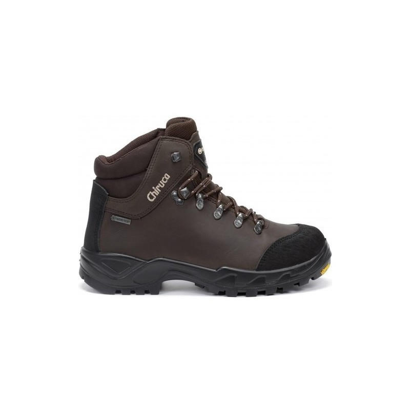 Bota Ciruca Cares Force 12 GTX