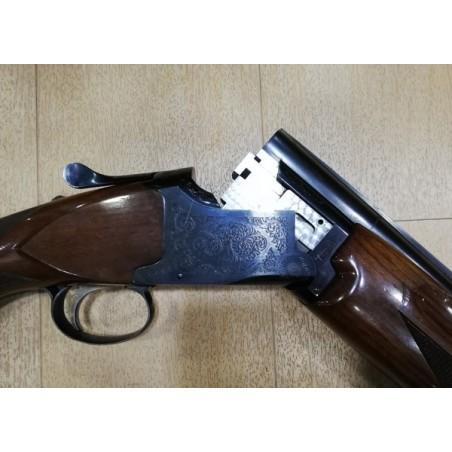 Winchester 101 Xtr 12/71cm