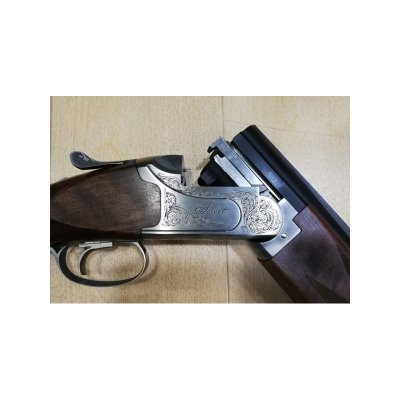 Winchester Select Sporting II 12/71cm