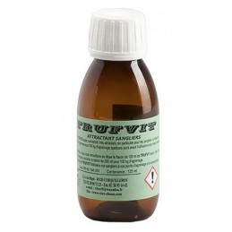 Trufvit 125ml