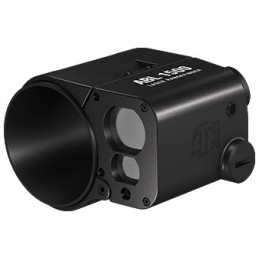 Range Finder ATN 4K 1500Mt