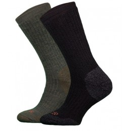 Meias Merino Wool heavy Comodo