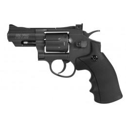 Revolver Gamo PR-725 Co2