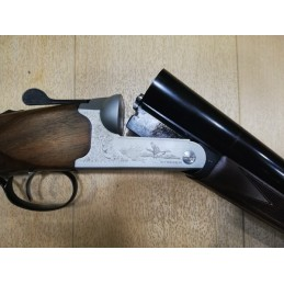Stinger Elegant A3-TE 12/76 71cm