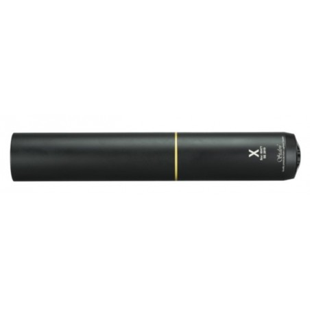Moderador Stalon X149 Max.30 M18X1