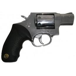 Revolver Taurus 617 .357Magnum