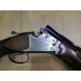 Miroku MK38 12/76