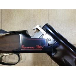 Browning GTI Plus 12/76cm