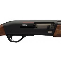 Winchester SX4 Field Combo...