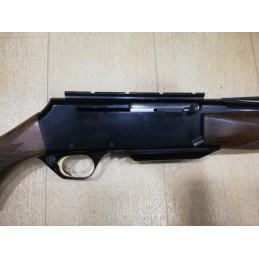 Browning Bar 30-06 51cm