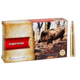 Munição CG Norma 30-06 SPB...
