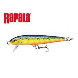Rapala Original Floating HS