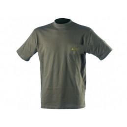 T-Shirt RK13