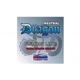 Dragon 150 Mt
